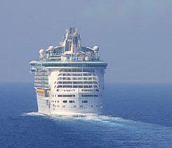 Perfect Day Getaway Cruise